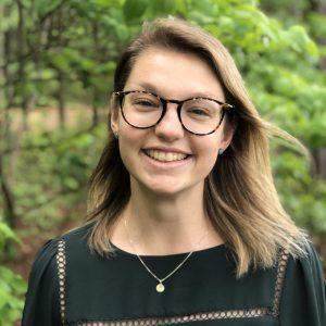 Nicole Choquette