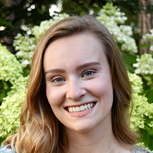 Jessica Martinez-Baird