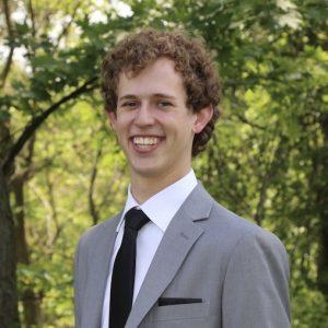 Bradley Scholten