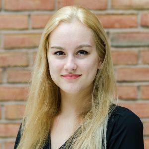 Anna Yaschenko